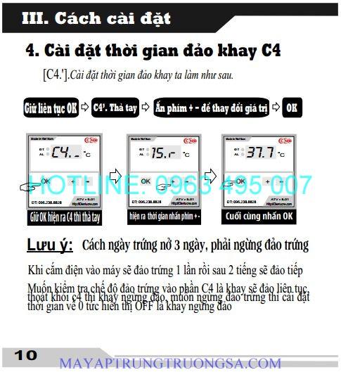 10-trang-10
