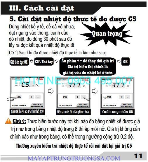 11-trang-11
